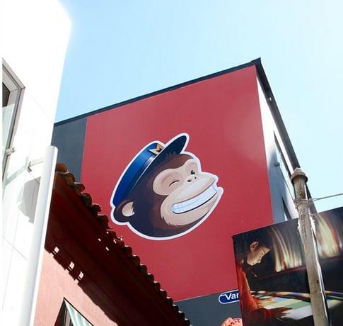 freddie_billboard.png