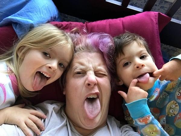 barb_and_kids.jpg
