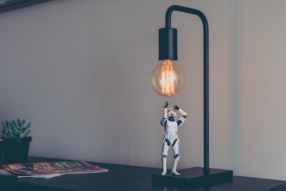 storm_trooper_light.jpg