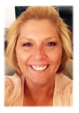 Debbie Profile.png