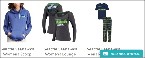 simply-seattle.png