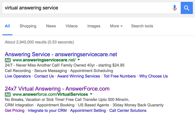 answering-service-ads.png