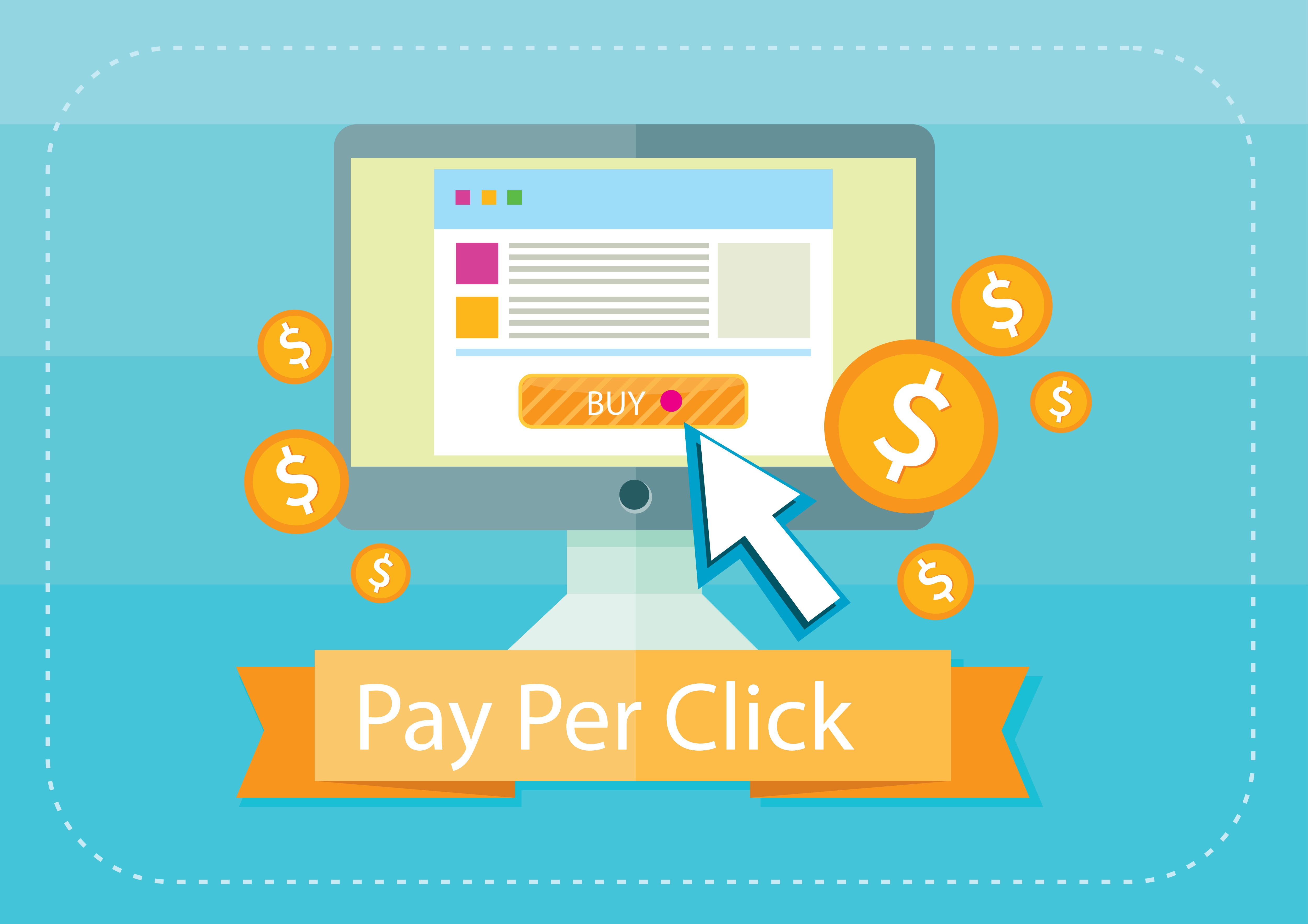 Increasing conversions using PPC advertising and live chat prompts.