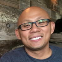 Scott Tran is the founder of Support Driven, an online community for customer support professionals.