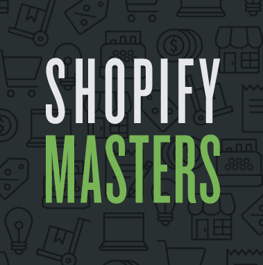The host of the Shopify Masters talks to Olark live chat about personalization.