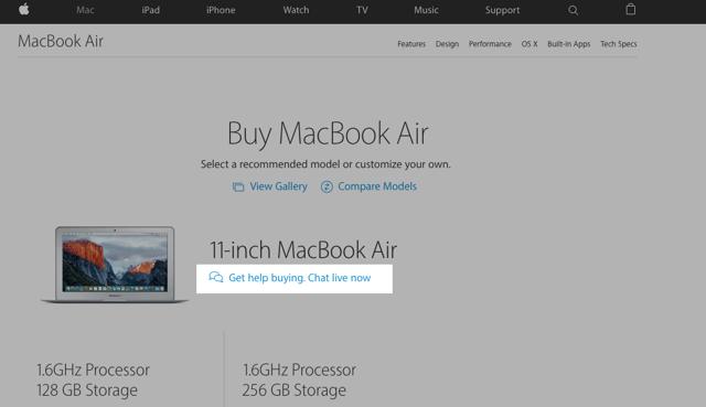 apple_screenshot_2.png