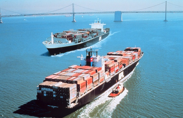 Retailers - don't let that ship set sail without your product on it! Know your shipping deadlines.