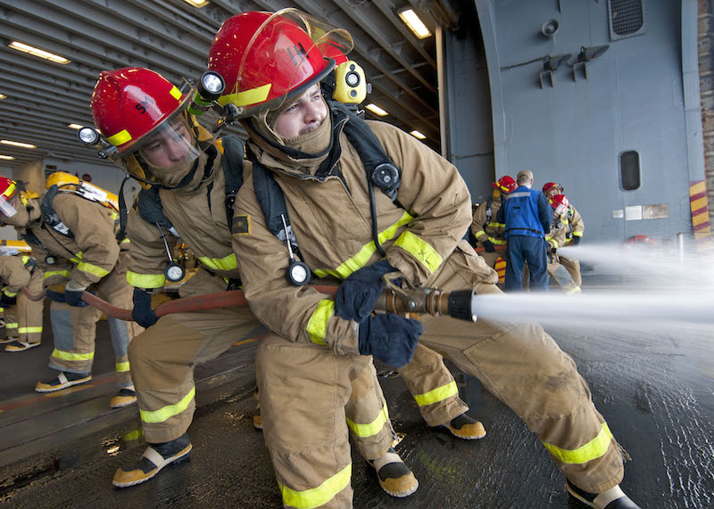 Controlling the firehose - How not to get overwhelmed by customer questions on live chat.
