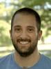 Matt Pizzimenti