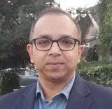 Rajeev Gupta - DBSync Olark live chat Drupal
