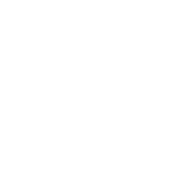 The Olark live chat logo. Live chat software for websites.