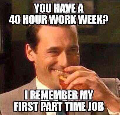 e42830723cae7865d1b252eb388e965b--part-time-jobs-work-week