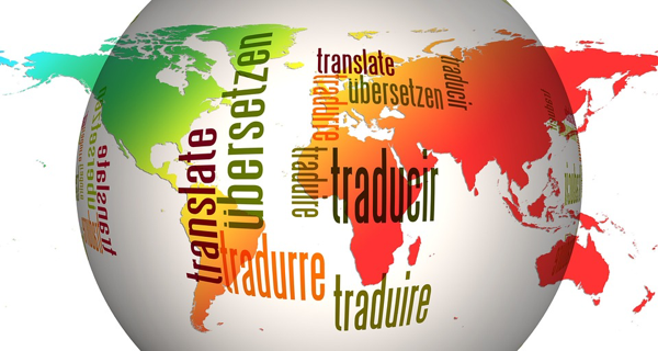 New! Capture leads and sales from around the world with the Live Chat Translation PowerUp.