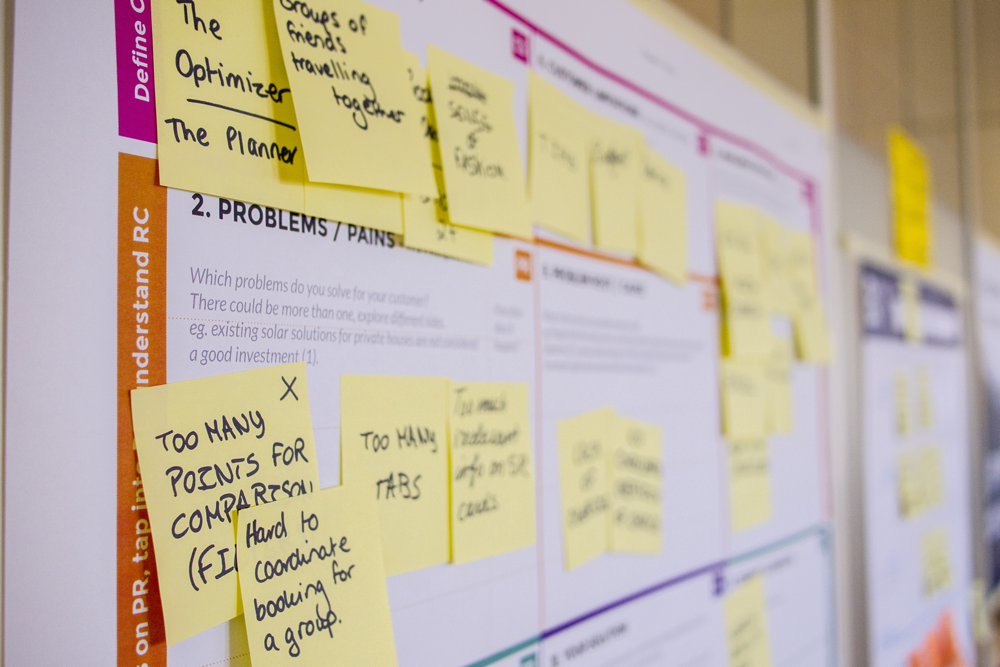 New: Save customer insights — and put 'em to work! — with Notes