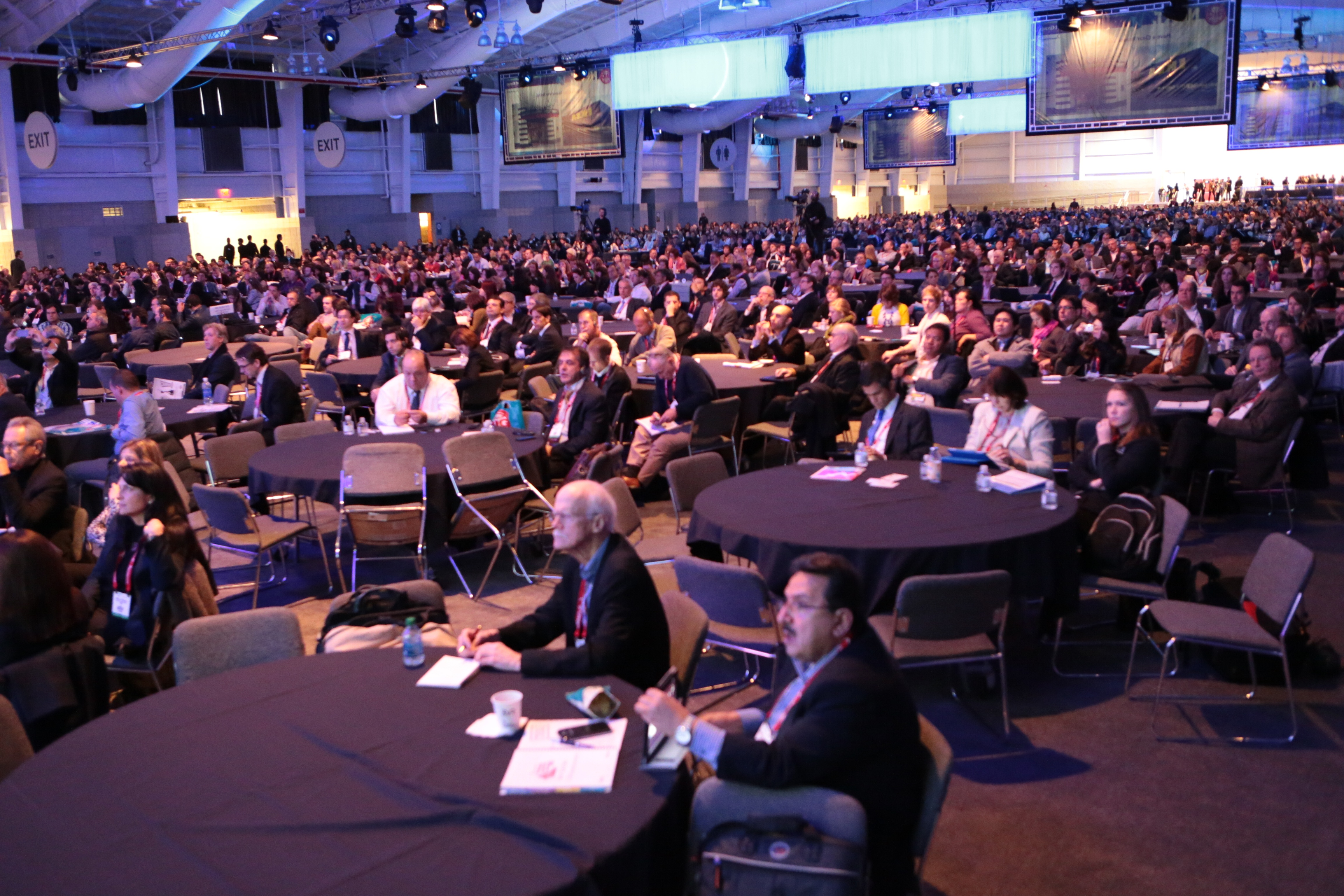 3 Big Ideas from the NRF Big Show for Small Retail Success