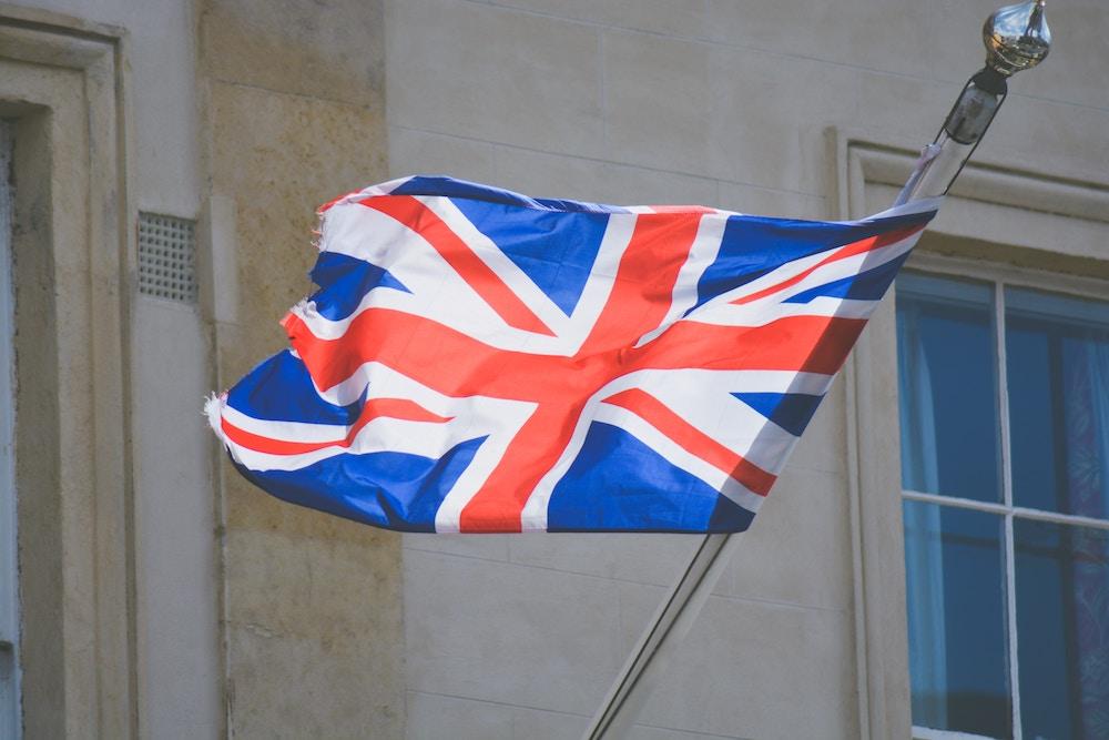 Emerging Trends in UK Customer Service [Interviews]