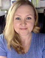 Brooke Gosden