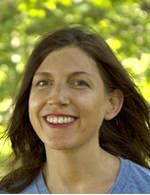 Laure Parsons