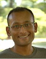 Sunir Shah